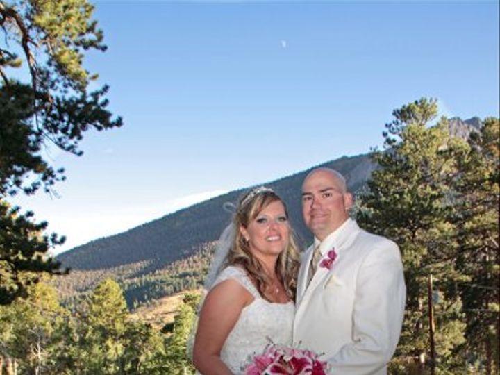 Tmx 1337900937517 IMG6497 Denver, Colorado wedding officiant