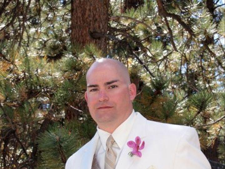 Tmx 1337901099828 IMG6179 Denver, Colorado wedding officiant