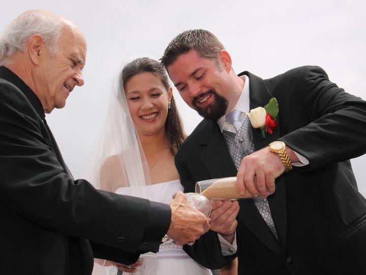 Tmx 1342467459726 0Esandceremony Denver, Colorado wedding officiant