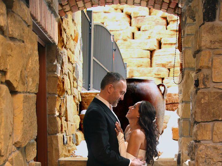 Tmx 1525707891 557a74565423b6f4 1525707890 046d3bda28106a98 1525707776378 2 Estes Wedding Dell Denver, Colorado wedding officiant