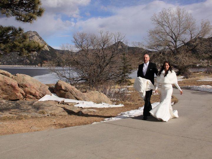 Tmx Img 0956 51 200639 158931196186691 Denver, Colorado wedding officiant