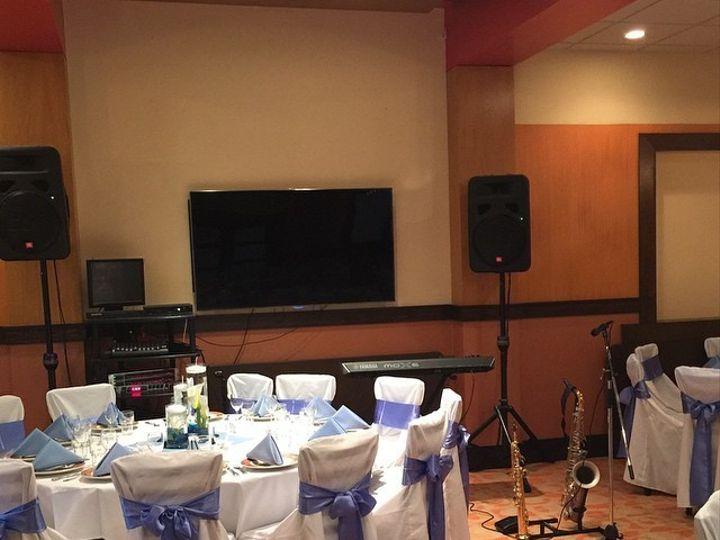 Tmx 1454609535420 103477266049321896333462384589395653596591n New Haven wedding band