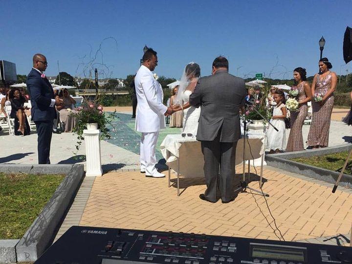 Tmx 1454609558380 119495077545499413382363535532922313800813n New Haven wedding band