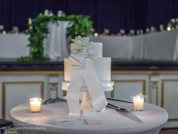 Tmx 14 51 1020639 158264728262766 Buffalo, NY wedding venue