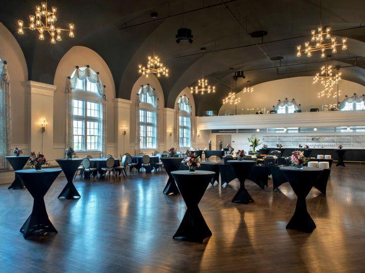Tmx Grand Aeries 51 1020639 1570821328 Buffalo, NY wedding venue