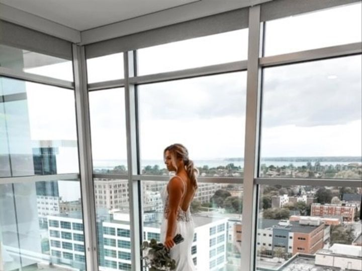 Tmx Savvy Suite 51 1020639 158264690432759 Buffalo, NY wedding venue