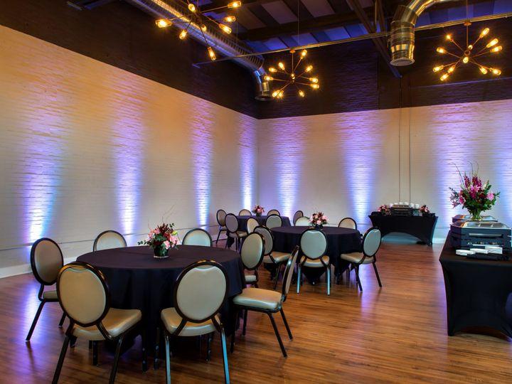 Tmx The Fuhrmann Room 51 1020639 1570821341 Buffalo, NY wedding venue