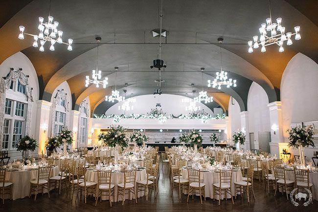 Tmx Wedd1 002 51 1020639 160502370383942 Buffalo, NY wedding venue