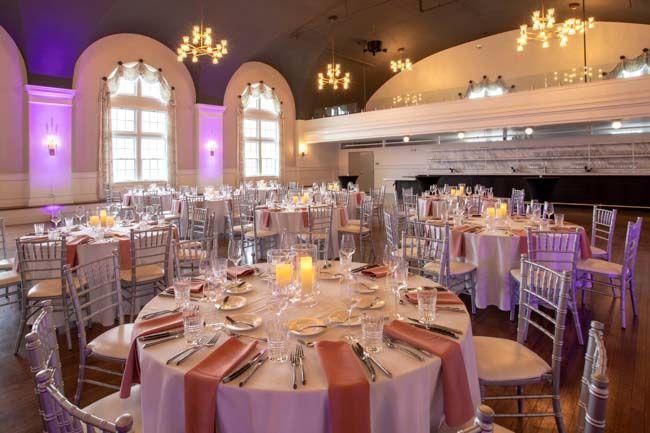 Tmx Wedd2 002 51 1020639 160502370362530 Buffalo, NY wedding venue
