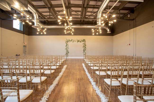 Tmx Wedd3 002 51 1020639 160502370319779 Buffalo, NY wedding venue