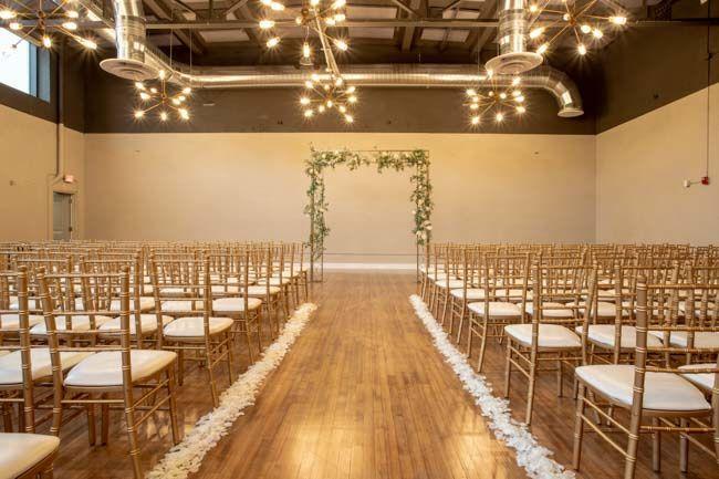 Tmx Wedd4 002 51 1020639 160502370388585 Buffalo, NY wedding venue