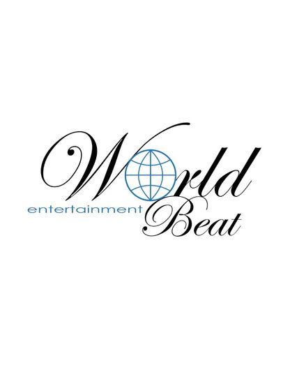 World Beat Entertainment