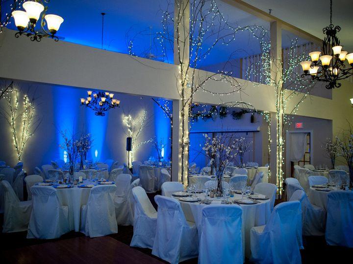 Tmx 1404246695898 Dsc2564 2 South Burlington wedding dj