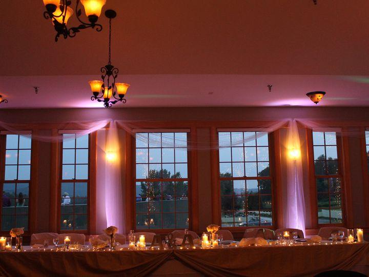Tmx 1415292940972 Img3861 South Burlington wedding dj