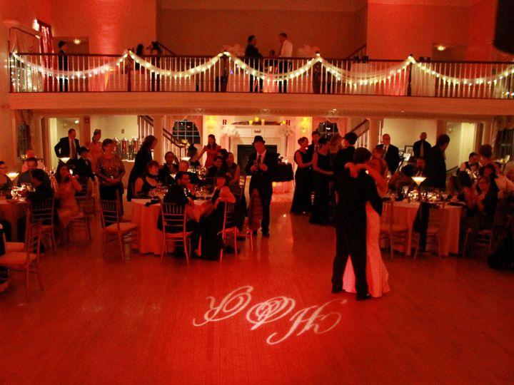 Tmx 1418750881232 2 South Burlington wedding dj