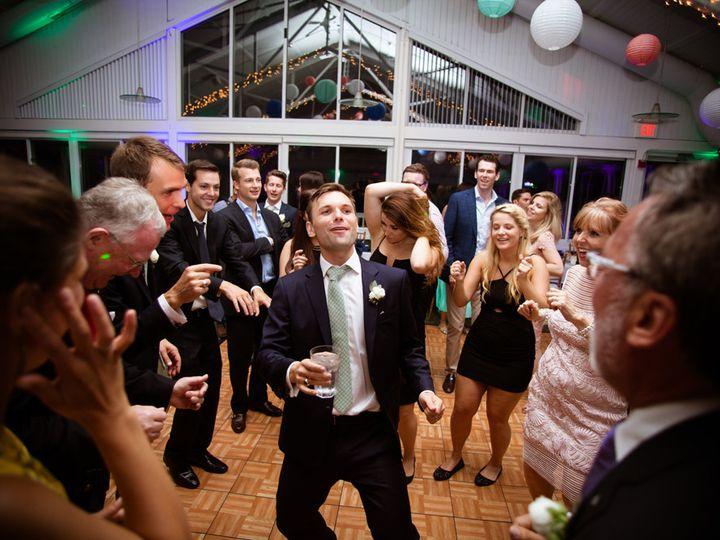 Tmx 1438291095085 Dancing Small South Burlington wedding dj