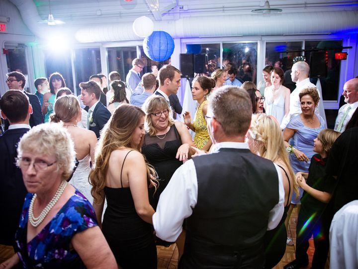 Tmx 1438291100003 Dancing Small2 South Burlington wedding dj