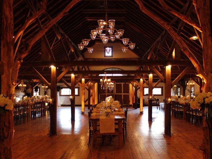 Tmx Barn Uplighting 51 660639 South Burlington wedding dj