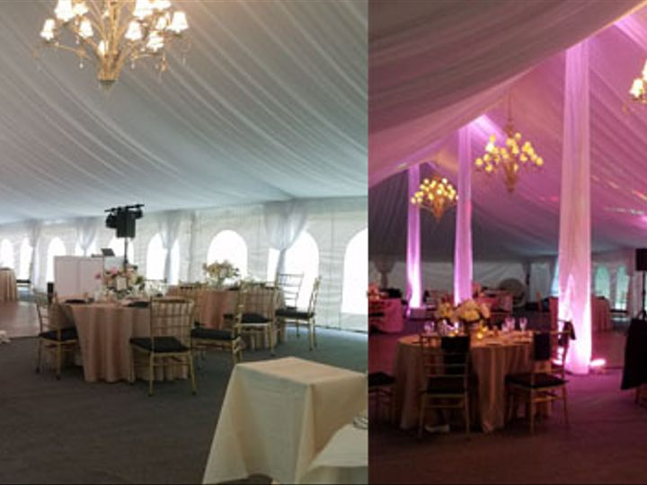 Tmx Before And After Pink2 51 660639 South Burlington wedding dj