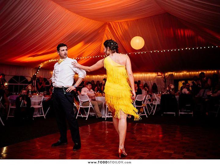 Tmx Edin Selma Salsa 51 660639 South Burlington wedding dj