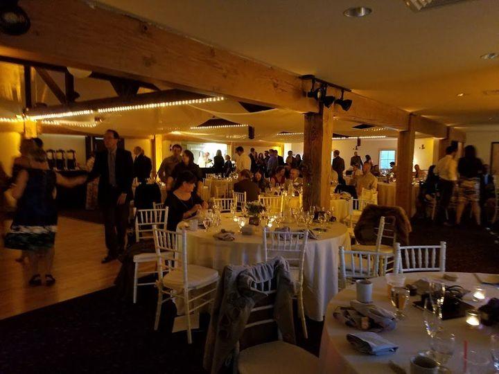 Tmx Jay Peak Amber Uplighting 51 660639 South Burlington wedding dj