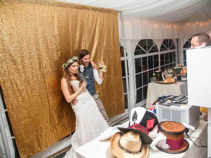 Tmx Photo Booth Pick Your Props3 51 660639 South Burlington wedding dj
