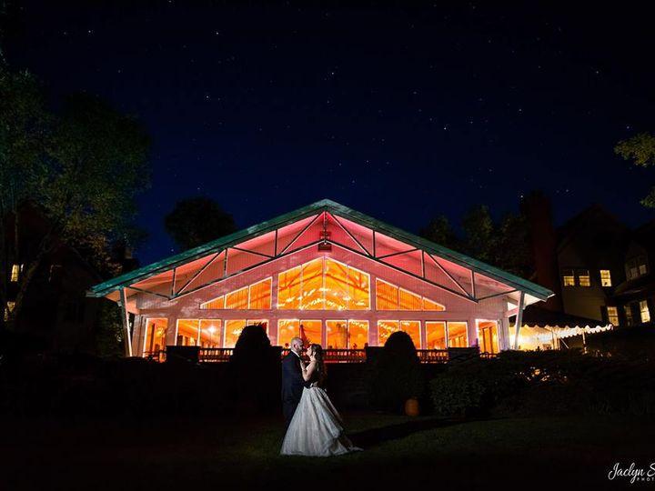 Tmx Uplight At The Essex 51 660639 South Burlington wedding dj