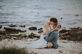 Amber Kelley Photography