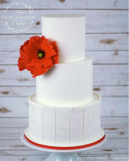 6871b0af08f6c4be 1520885304 567af3dda8f1f68b 1520885303649 19 TQC Poppy Wedding