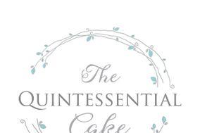 The Quintessential Cake