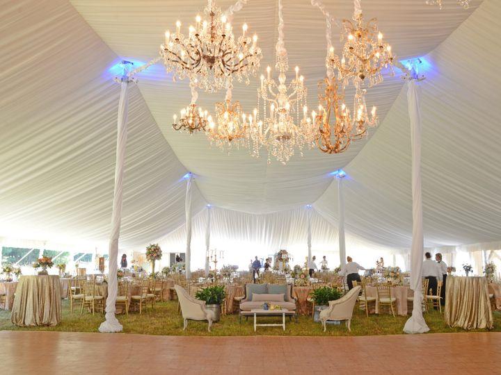 Tmx 1421774372342 Dsc5613 Petoskey, Michigan wedding rental