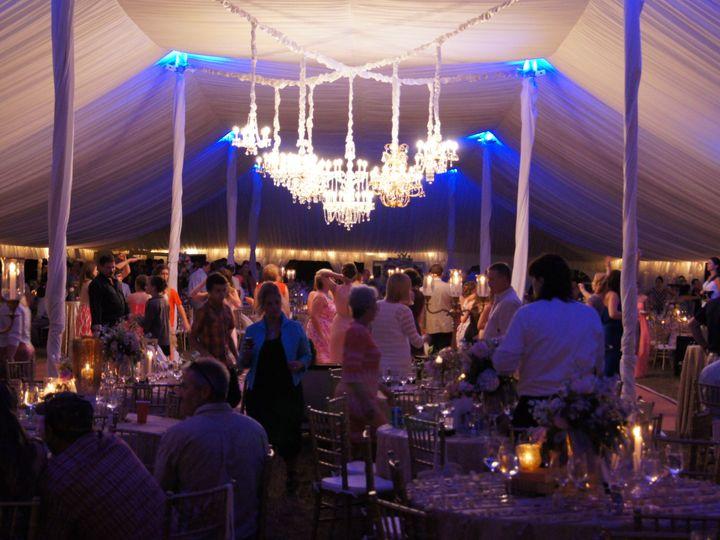 Tmx 1421775880589 60x160 033 Petoskey, Michigan wedding rental