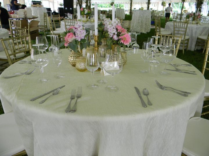 Tmx 1421775923869 Tents 052 Petoskey, Michigan wedding rental
