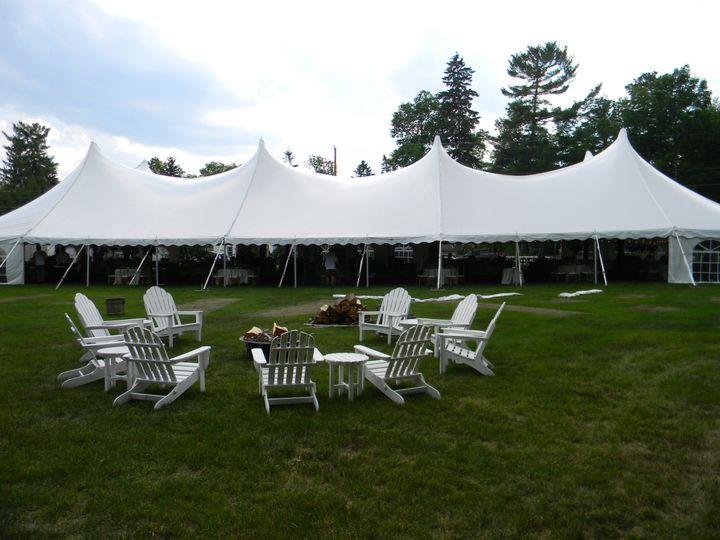 Tmx 1421776047270 Tents 020 Petoskey, Michigan wedding rental