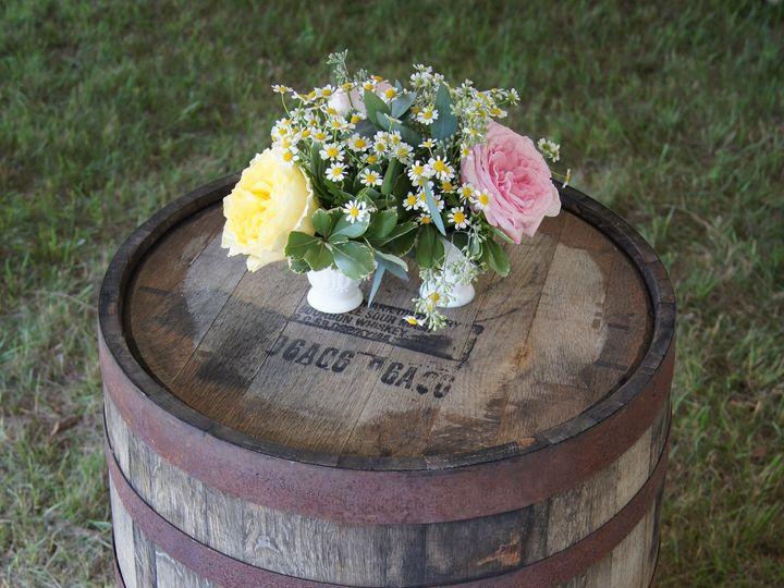 Tmx 1461704249977 60x160 017 Petoskey, Michigan wedding rental
