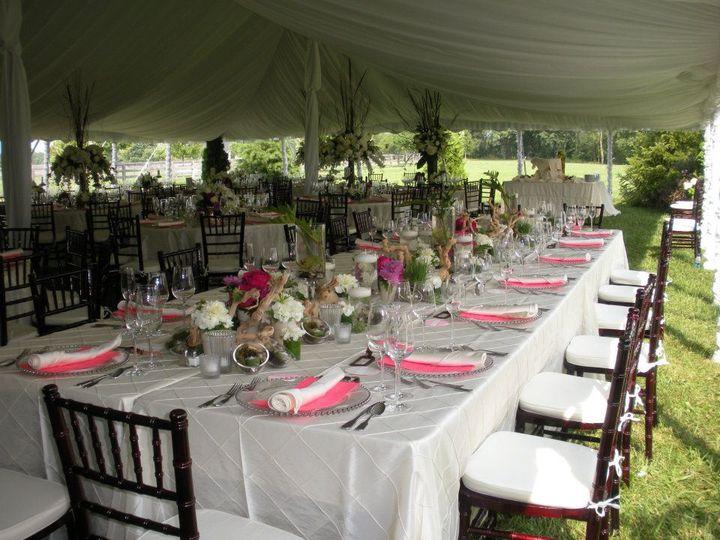 Tmx Tablescape2 51 111639 Petoskey, Michigan wedding rental