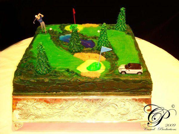 Tmx 1285104429193 Groom5 Virginia Beach wedding cake