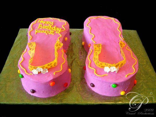 Tmx 1285104602458 Bday2 Virginia Beach wedding cake