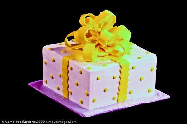 Tmx 1285104603458 Bday5 Virginia Beach wedding cake