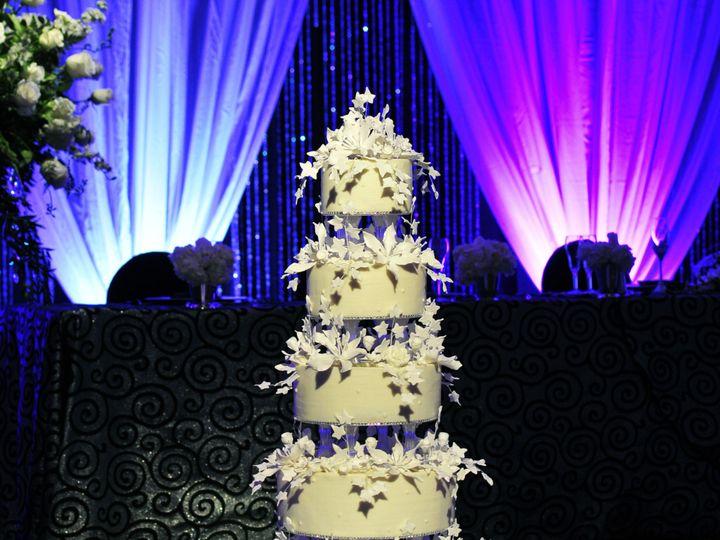 Tmx 1473256063036 Dsc96978x10x300 Virginia Beach wedding cake
