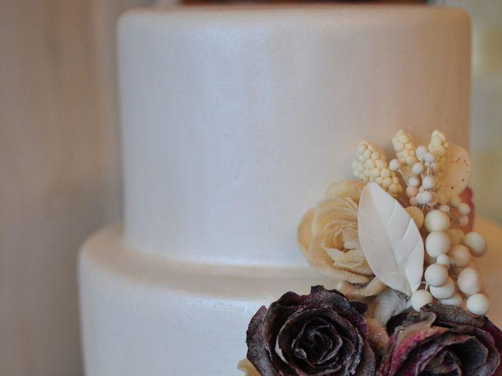 Tmx 1473256092456 Dsc3080 Virginia Beach wedding cake