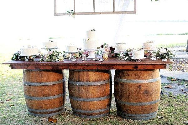 Tmx 1473256774234 Organichermitagemuseumwedding11 Virginia Beach wedding cake