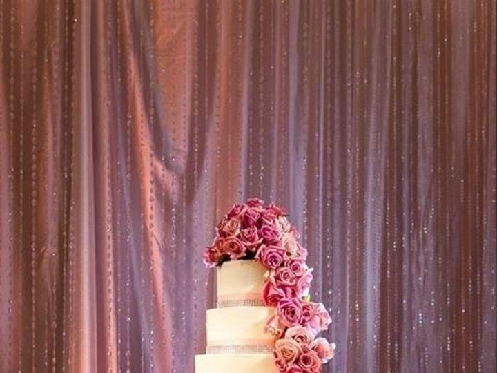 Tmx 1490898297422 Medres1 Virginia Beach wedding cake