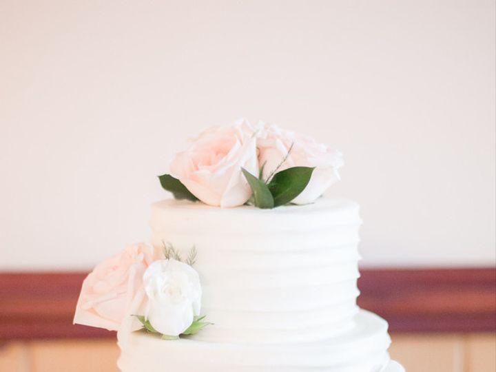 Tmx 1490898319913 Medres5 Virginia Beach wedding cake