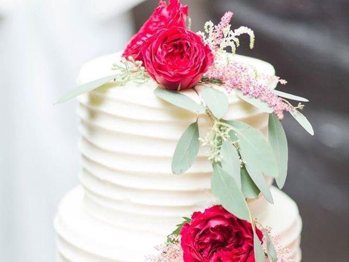 Tmx 1490898343422 Medres8 Virginia Beach wedding cake