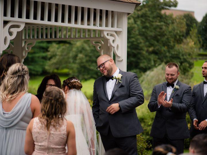 Tmx Dsc 3322 51 731639 Browns Mills, NJ wedding photography