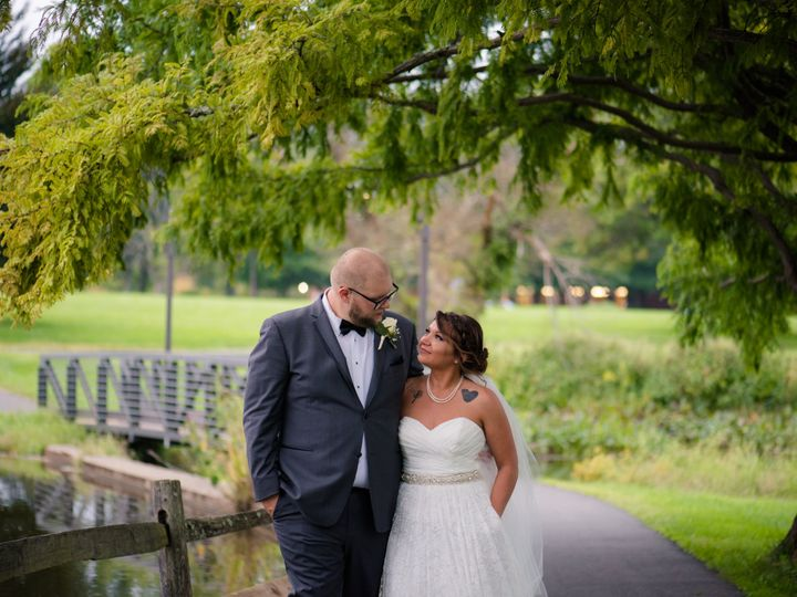 Tmx Dsc 3648 51 731639 Browns Mills, NJ wedding photography