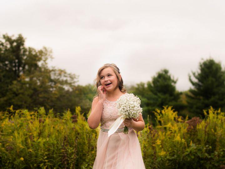 Tmx Dsc 3883 2 51 731639 Browns Mills, NJ wedding photography