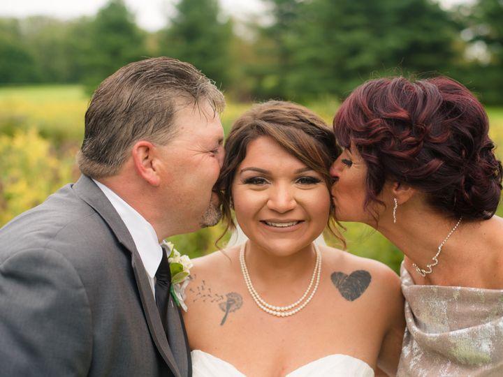 Tmx Dsc 3921 2 51 731639 Browns Mills, NJ wedding photography
