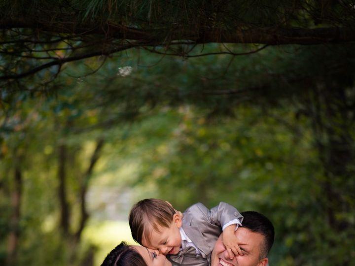 Tmx Dsc 5026 51 731639 Browns Mills, NJ wedding photography